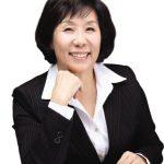 Korean certified court interpreter