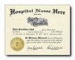 110_certificate_of_birth-300x240