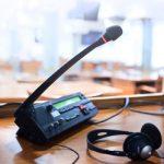 LaTranslation_InterpretingServices99_07