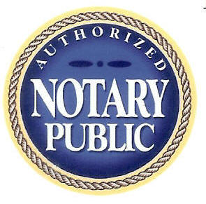 authorized_notary_public_seal.147215513_std1